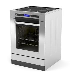 appliance cooker